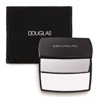 Douglas Collection Velvet Pocket Mirror
