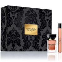 Dolce&Gabbana The Only One Eau de Parfum Set