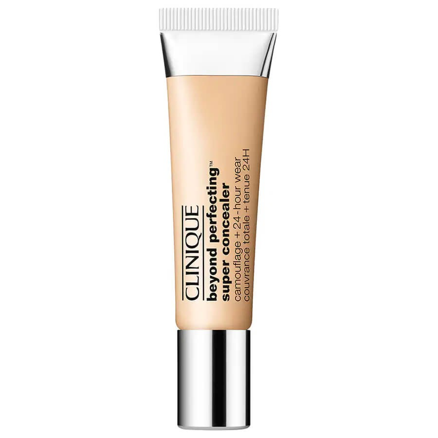 Clinique - Beyond Perfecting Super Concealer - 04 - Very Fair