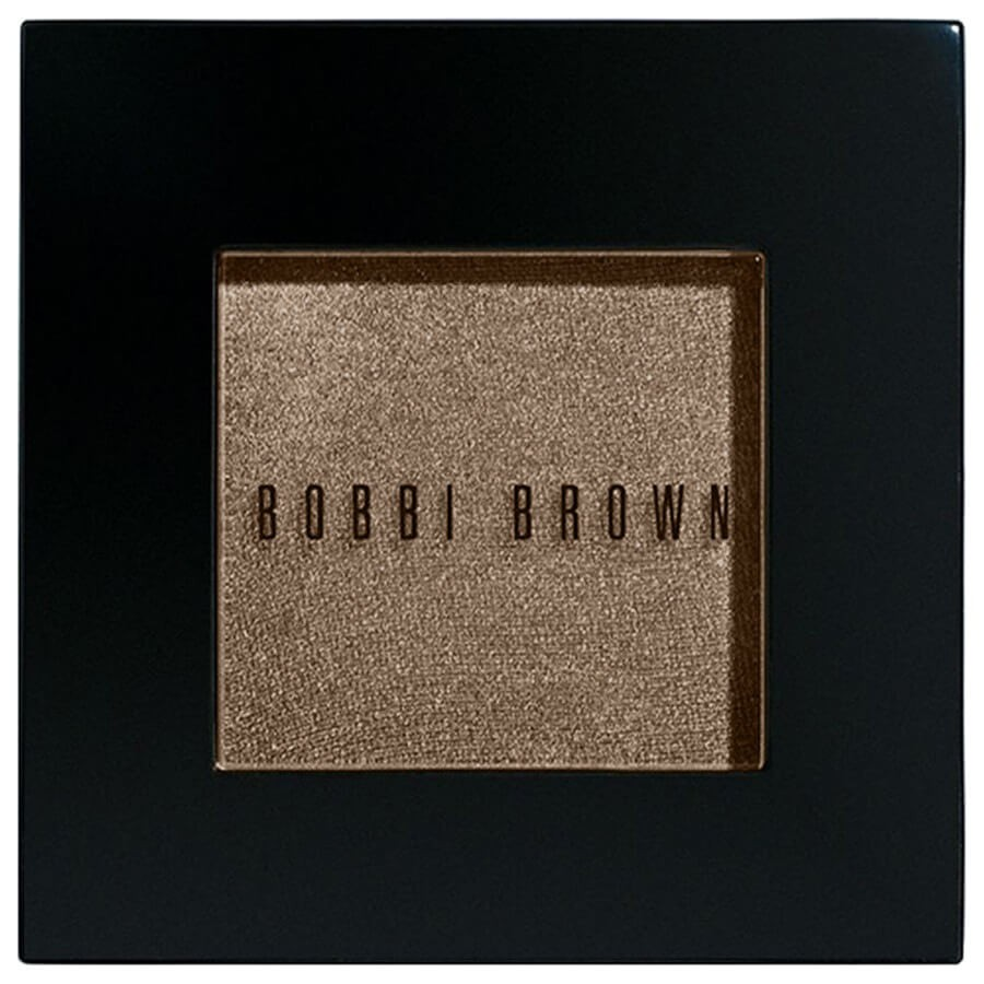 Bobbi Brown - Metallic Eye Shadow -