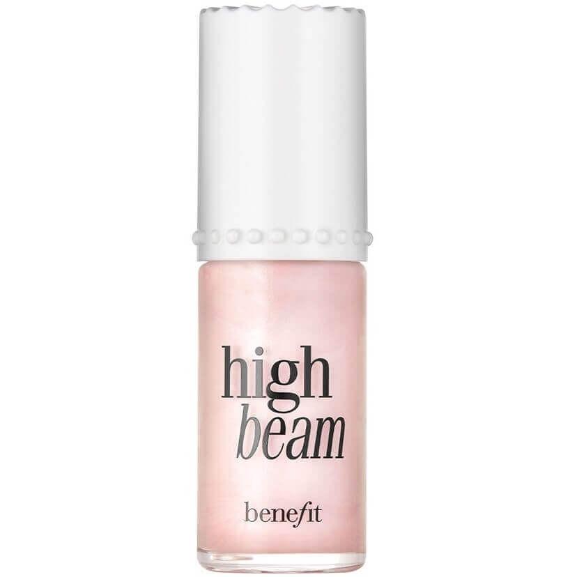 Benefit Cosmetics - High Beam Liquid Highlighter -