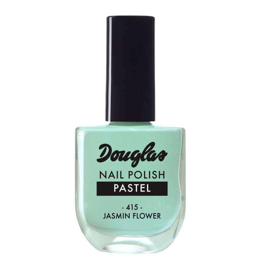 Douglas Collection - Nail Polish Pastel - 400 - Mimosa Flower