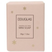 Douglas Collection Mini Soap Pink