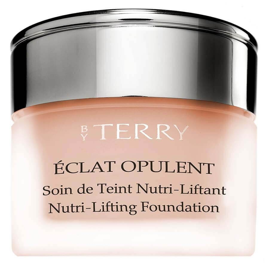 By Terry - Eclat Opulent Foundation -