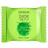 Douglas Collection Home Spa Spirit Of Asia Fizzin Bath Cube