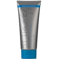 St. Tropez Self Tan Untinted Classic Bronzing Lotion