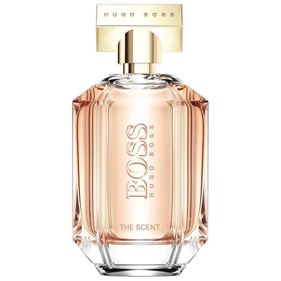 Hugo Boss - The Scent For Her Eau de Parfum -