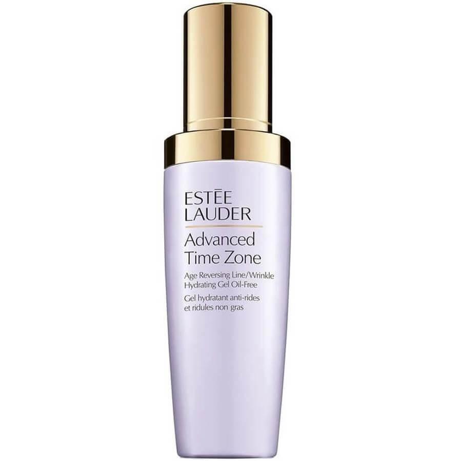 Estée Lauder - Advanced Time Zone Age Reversing Line/Wrinkle Hydrating Gel Oil-Free -