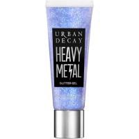 Urban Decay Heavy Metal Glitter Gel