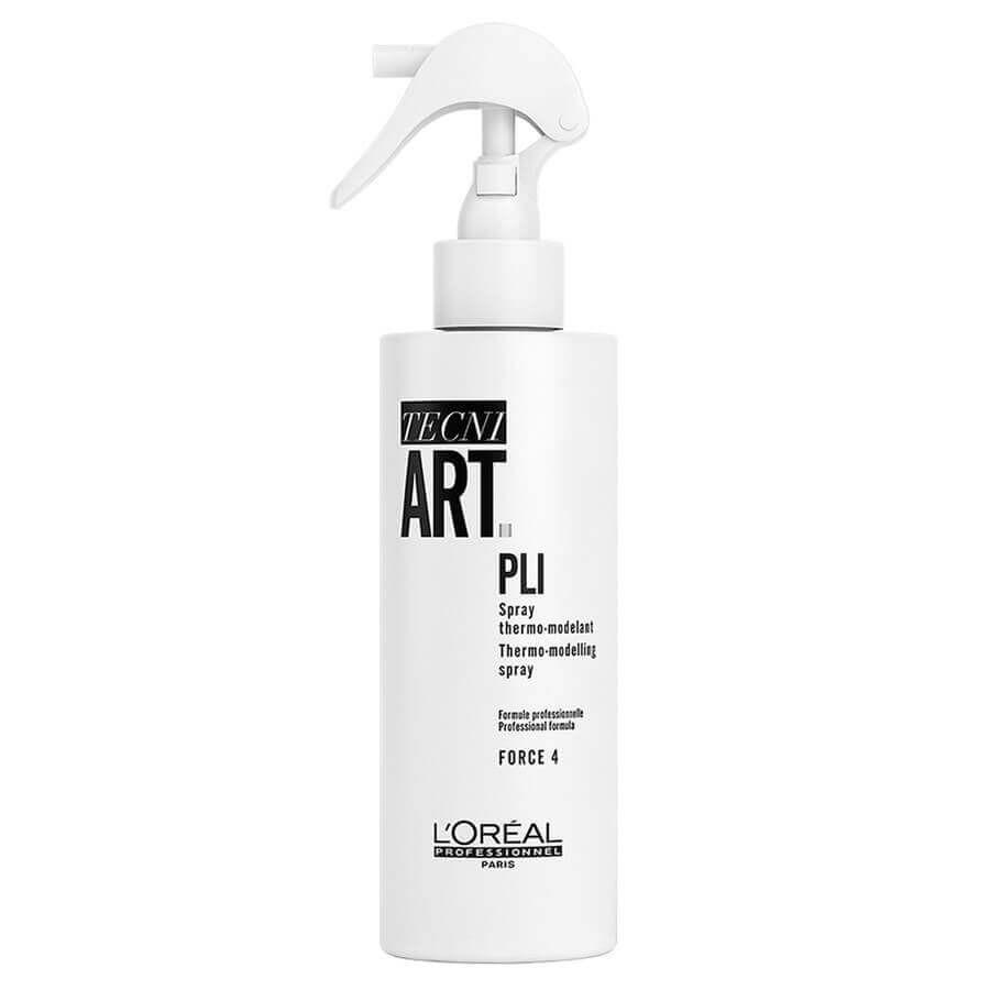 L'Oréal Professionnel - PLI -