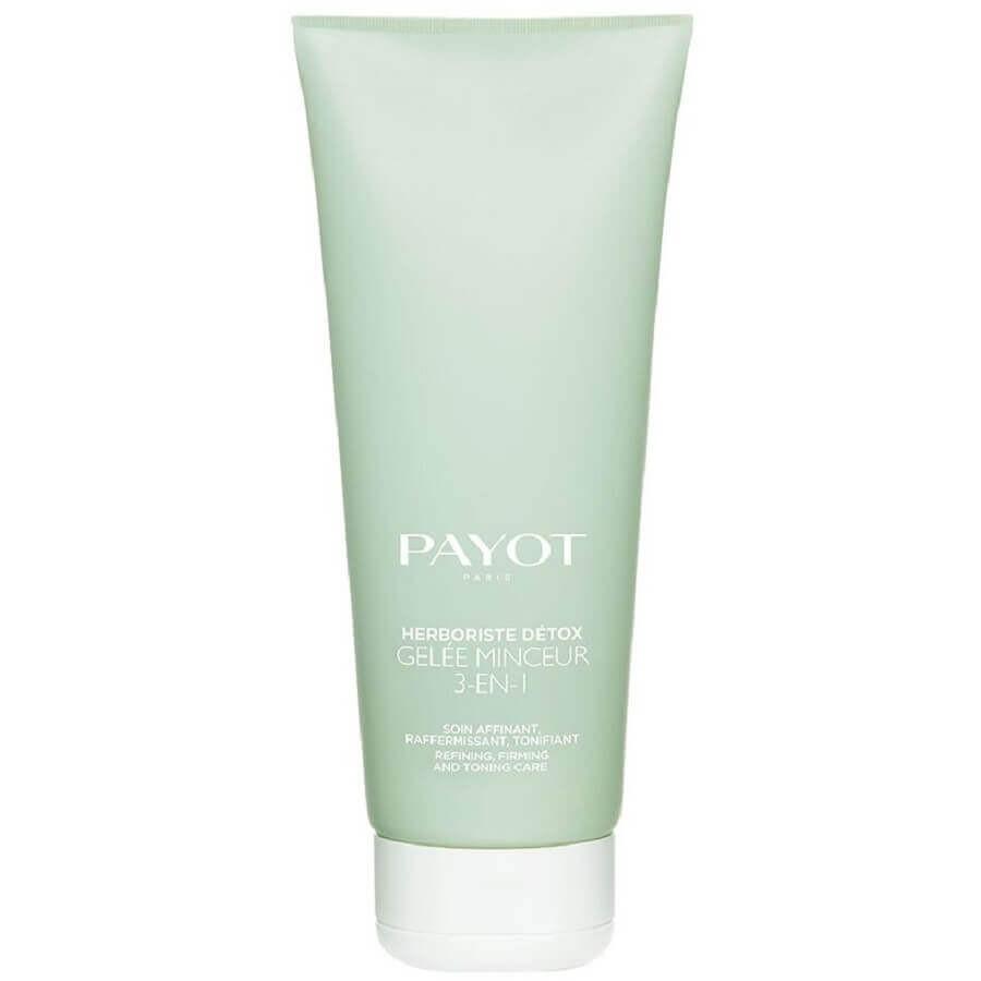 Payot - Herboriste Detox Gelée Minceur 3-en-1 -