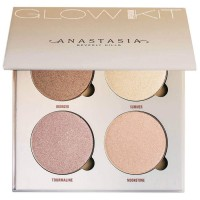 Anastasia Beverly Hills Glow Kit Highlighter