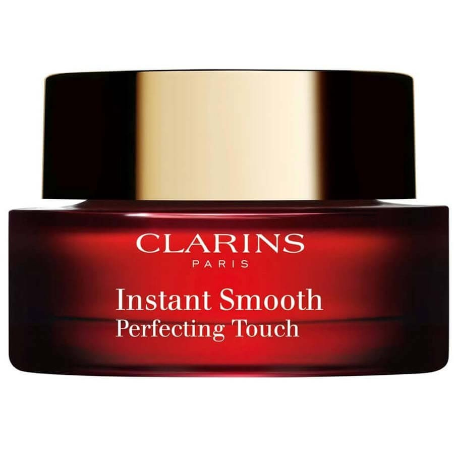 Clarins - Instant Smooth Perfecting Touch -