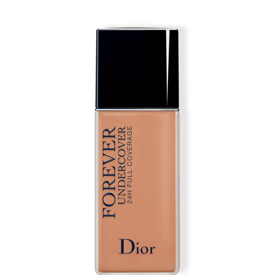 DIOR - Diorskin Forever Undercover Foundation - 010 - Ivory