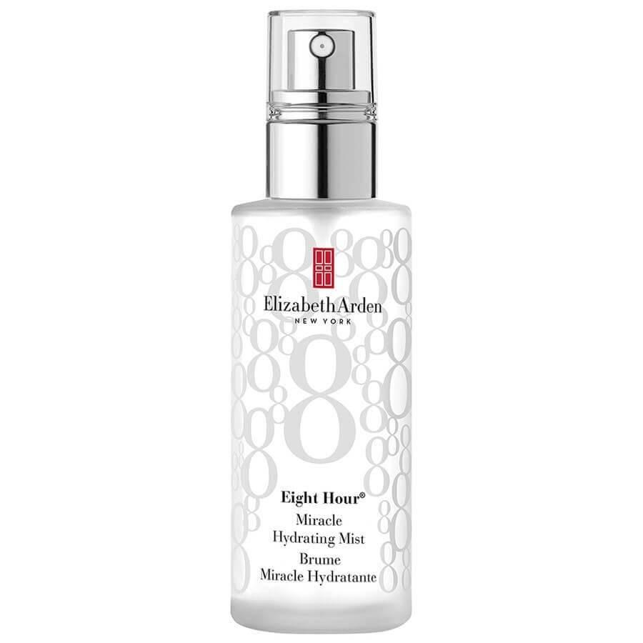Elizabeth Arden - Eight Hour® Miracle Hydrating Mist -
