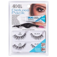 Ardell Deluxe Pack 120