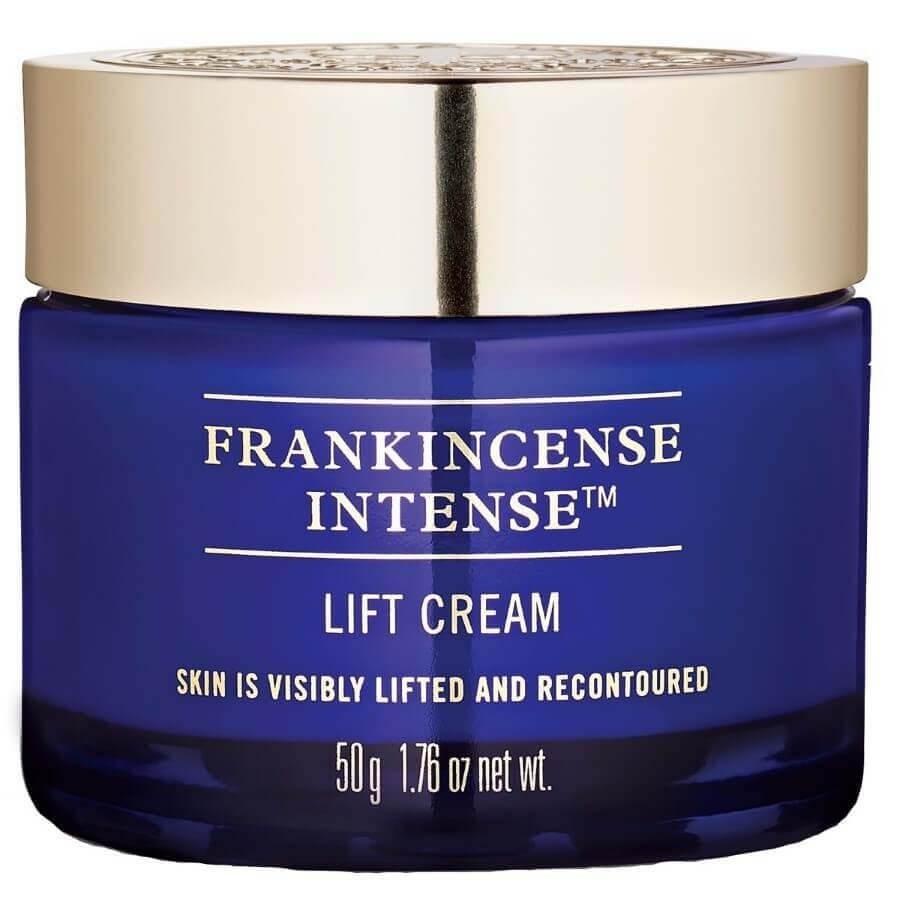 Neal's Yard Remedies - Frankincense Intense Lift Cream -