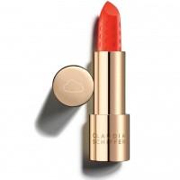 Artdeco Claudia Schiffer Cream Lipstick