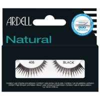 Ardell Natural Glamour Edgy Lashes 405