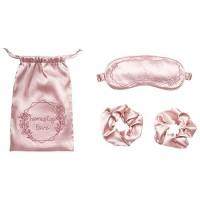 Douglas Collection Homestay Love Beauty Sleep Kit Rose