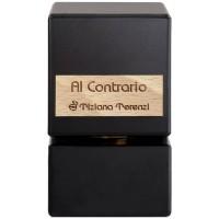 Tiziana Terenzi Al Contrario Extrait de Parfum