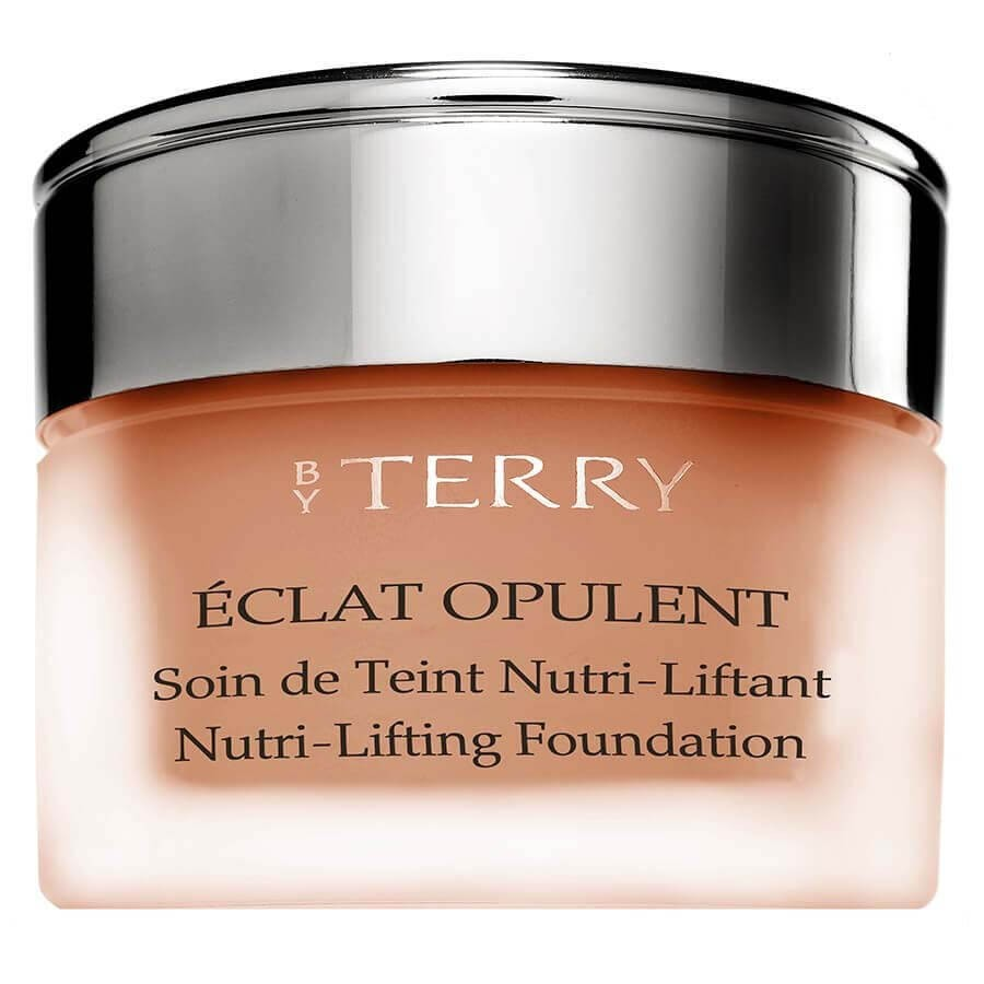 By Terry - Eclat Opulent Foundation - 10 - Nude Radiance