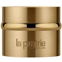 La Praire Pure Gold Radiance Eye Cream