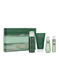Rituals 4 Calming Bestsellers Small Giftset