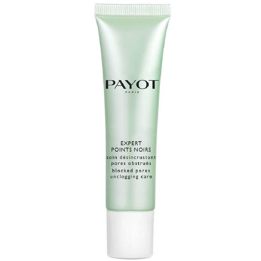 Payot - Pate Grise Expert Points Noirs -