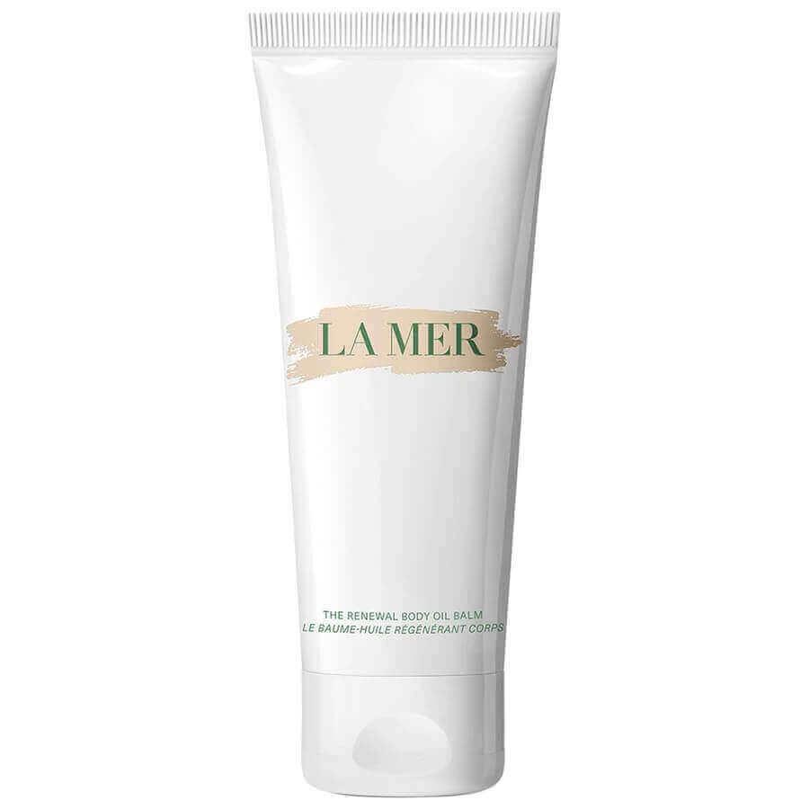 La Mer - The Renewal Body Oil Balm -
