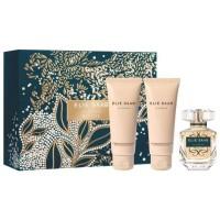 Elie Saab Le Parfum Royal Set