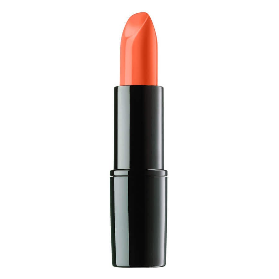 Artdeco - Perfect Color Lipstick - 03 - Poppy Red