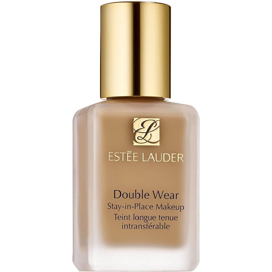Estée Lauder - Double Wear Stay-In-Place Makeup - 2C3 - Fresco
