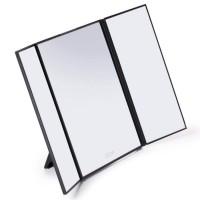Zoeva Makeup Mirror