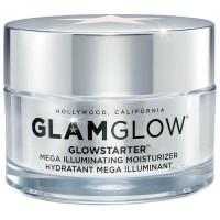 Glamglow Glowstarter Moisturizer Peach