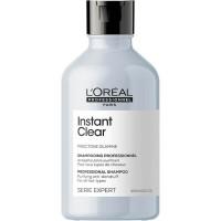 L'Oreal Professionnel Paris Professional Shampoo Purifying Anti-Dandruff