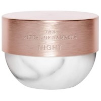 Rituals Radiance Anti-Aging Night Cream
