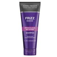 John Frieda Frizz Ease Miraculous Recovery Shampoo