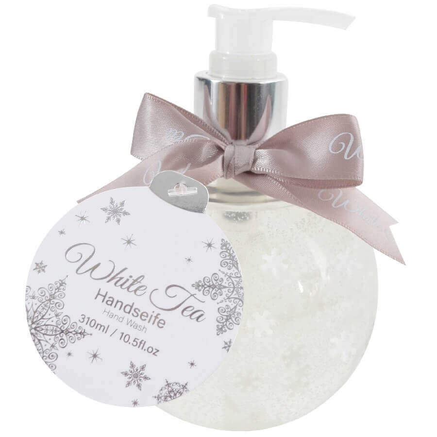 Anne - Hand Soap -