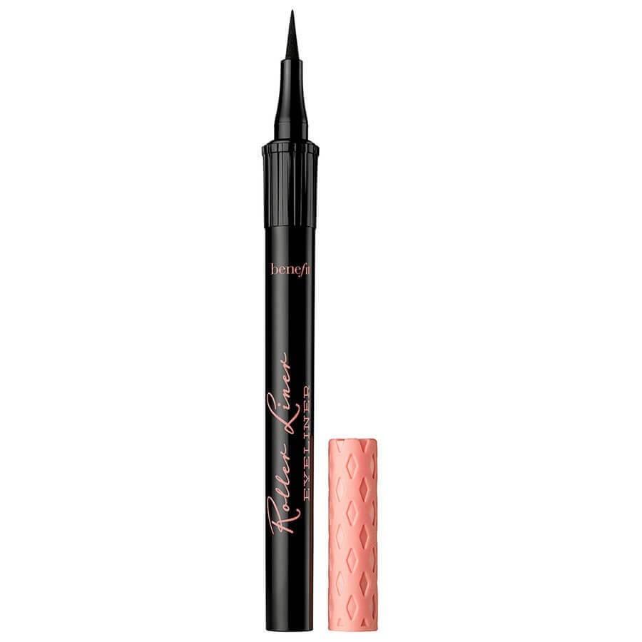 Benefit Cosmetics - Roller Liner Eyeliner -