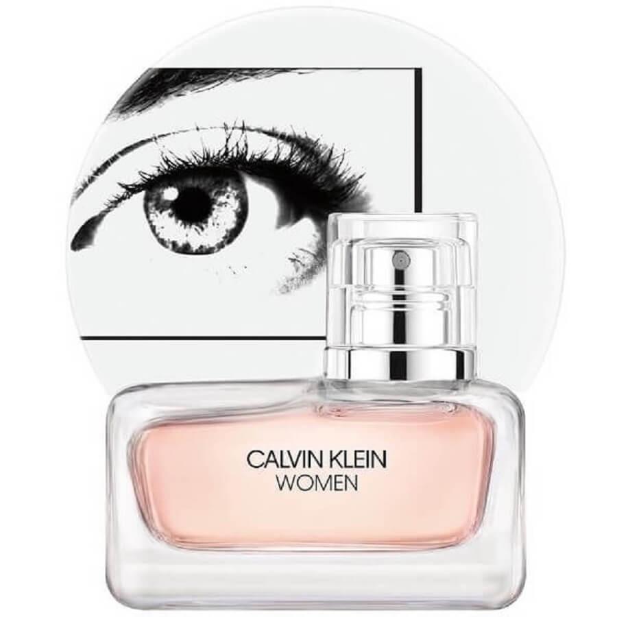 Calvin Klein  - Women Eau de Parfum - 50 ml