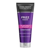John Frieda Frizz Ease Straight Ahead Conditioner