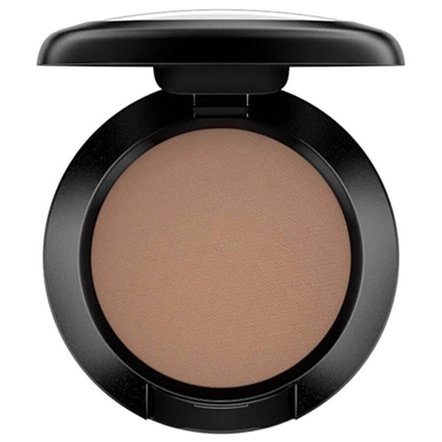 MAC - Eye Shadow - Charcoal Brown