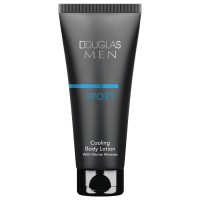 Douglas Collection Sport Cooling Body Lotion