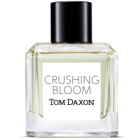 Tom Daxon Crushing Bloom Eau de Parfum