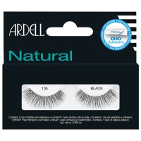 Ardell Natural Glamour Lashes Demi 105