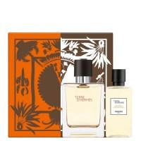 Hermès Terre d'Hermes Eau de Toilette Set Limited