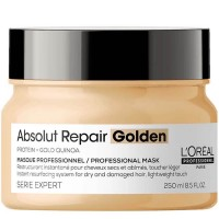 L'Oreal Professionnel Paris Professional Mask Instant Resurfacing System For Dry And Damaged Hair