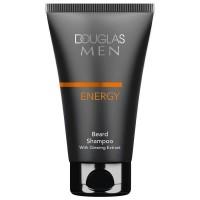 Douglas Collection Energy Beard Shampoo