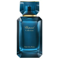 Chopard Nuit des Rois Eau de Parfum
